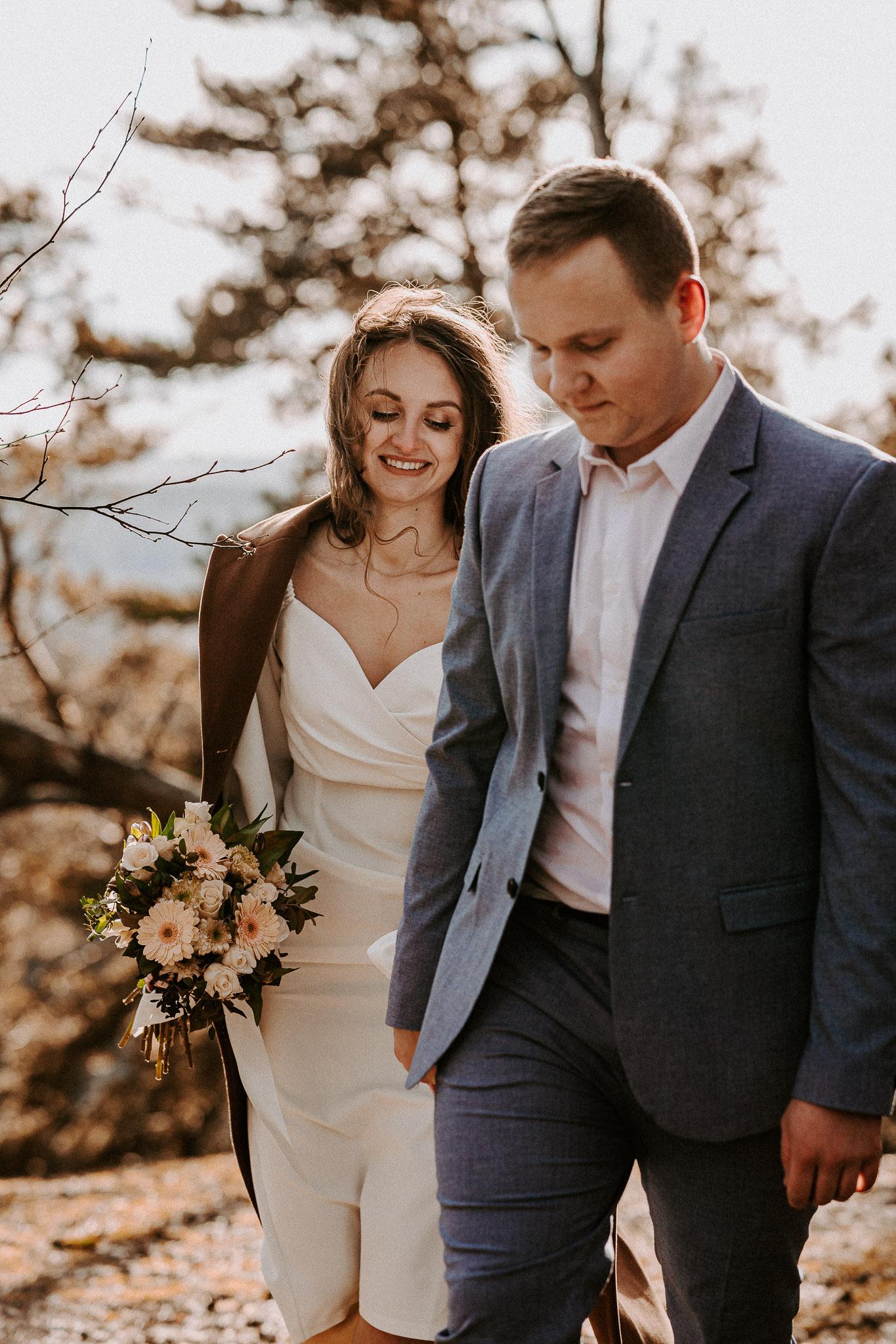 svatební fotograf v jičíně