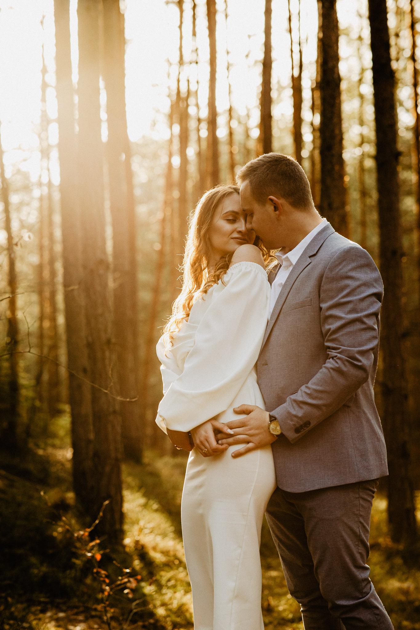 svatba jičín fotograf