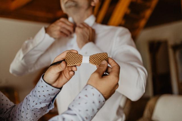 svatba fotograf jičín