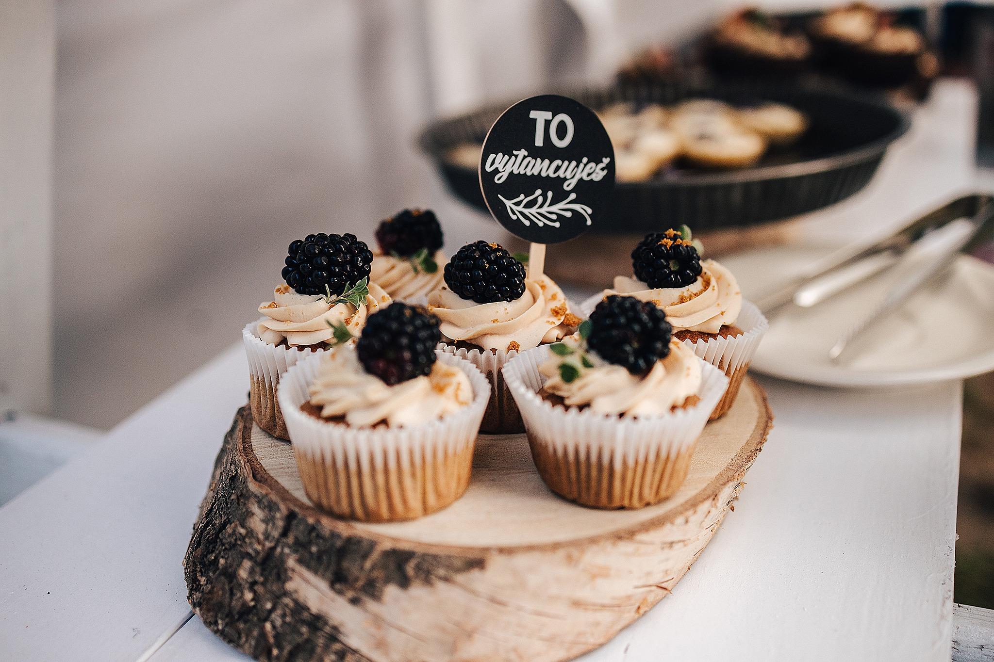 svatební dort jičín fotograf