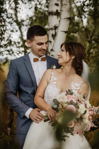 svatba fotograf podobský