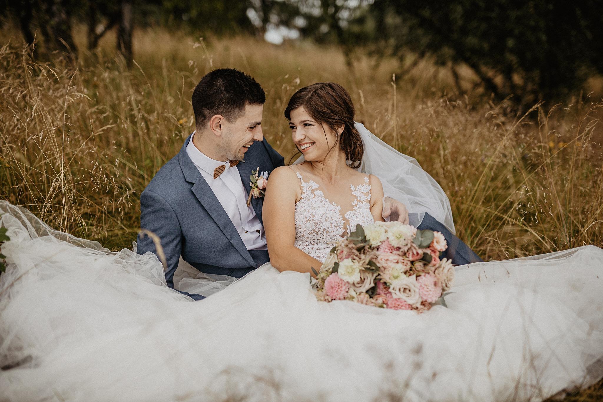 svatba český ráj fotograf
