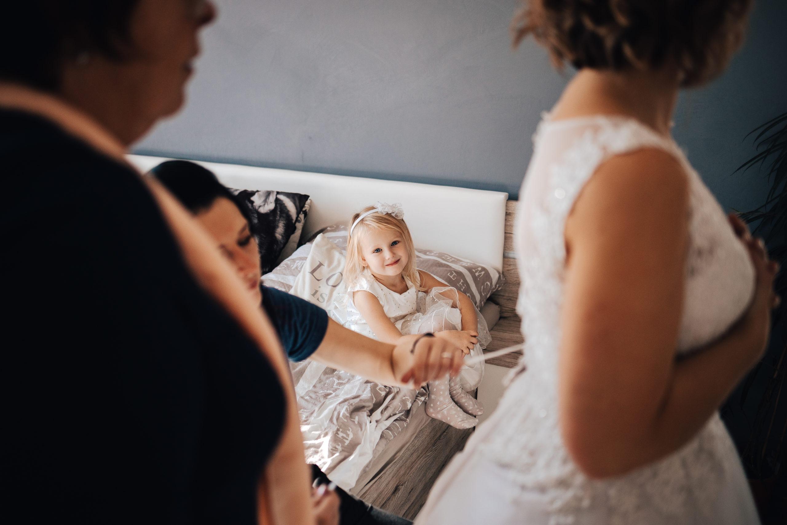 fotograf svatba jilemnice