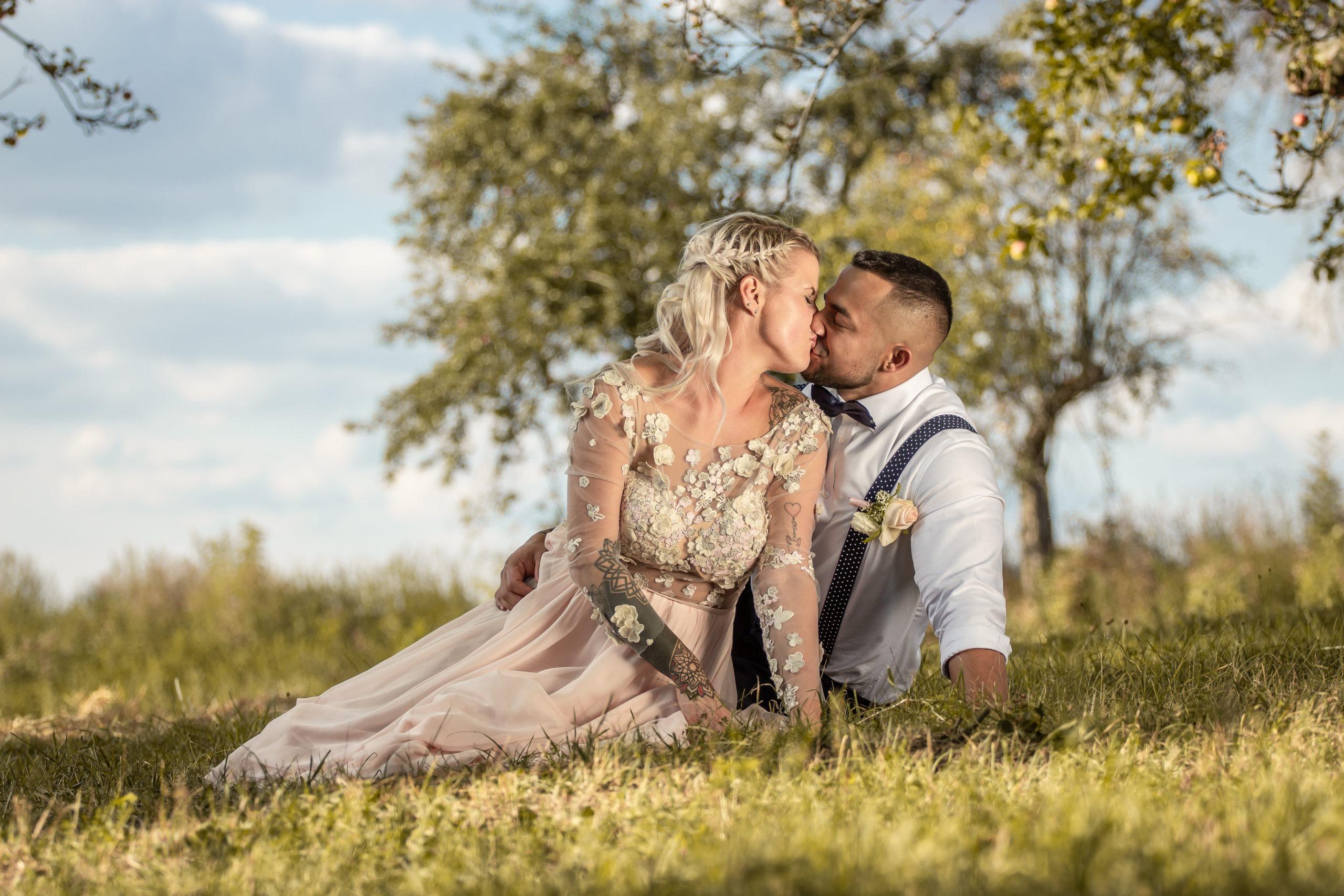 svatba v českém ráji fotograf