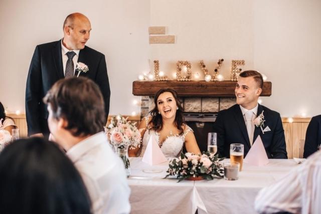 svatební catering jičín fotograf