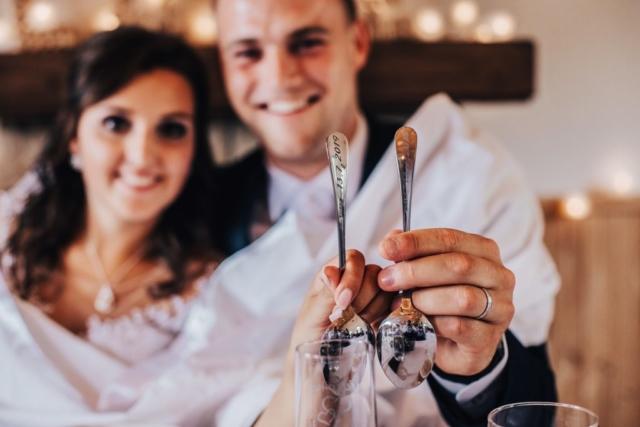 svatební hostina jičín fotograf