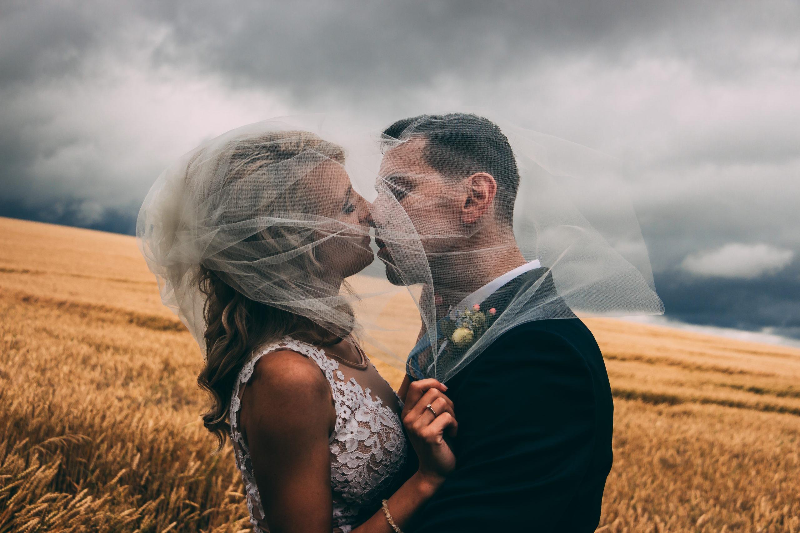 svatební fotograf jičín