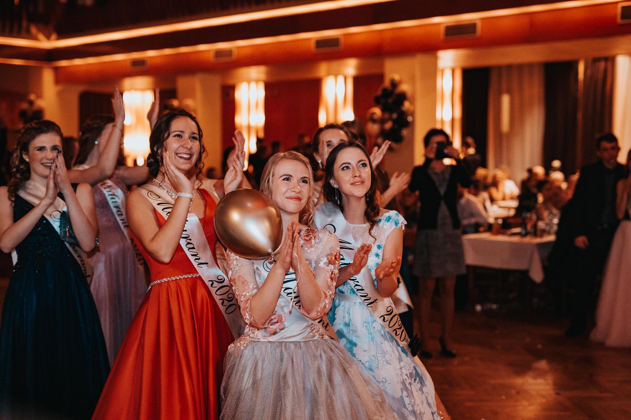 fotograf hořice maturitní ples