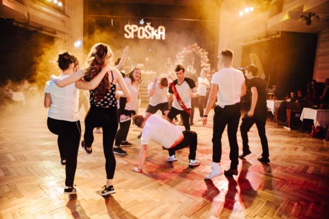 fotograf maturitní ples spoška altman