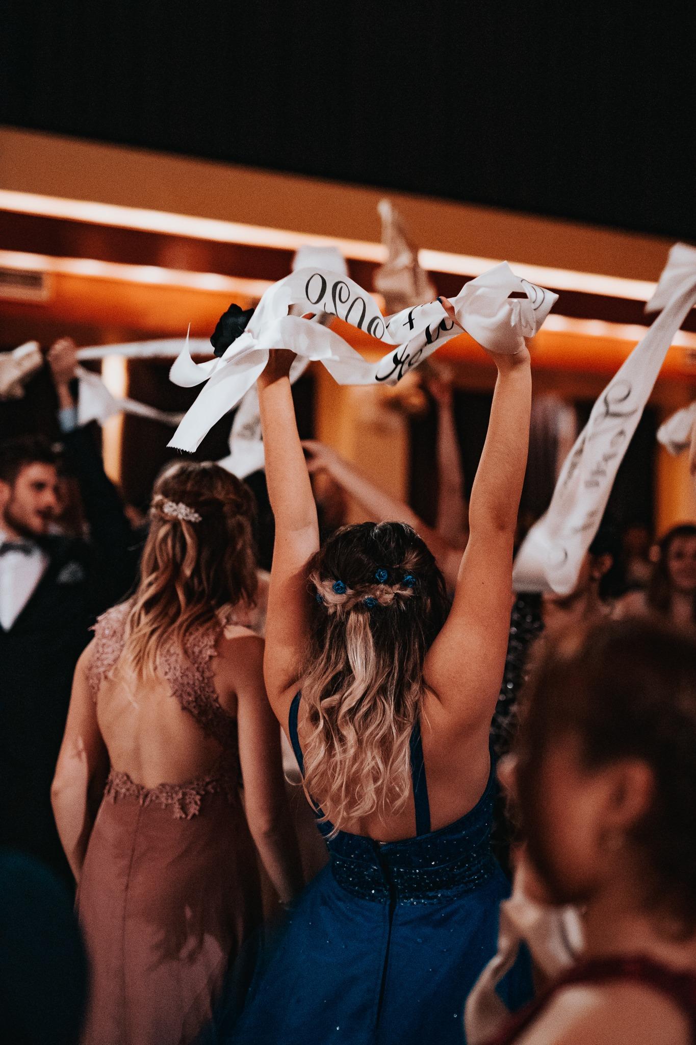fotograf maturitní ples kolín