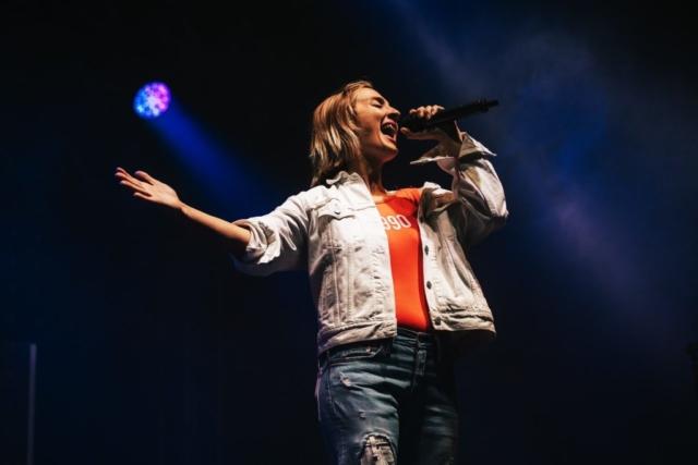 poláková fotograf jičín koncert